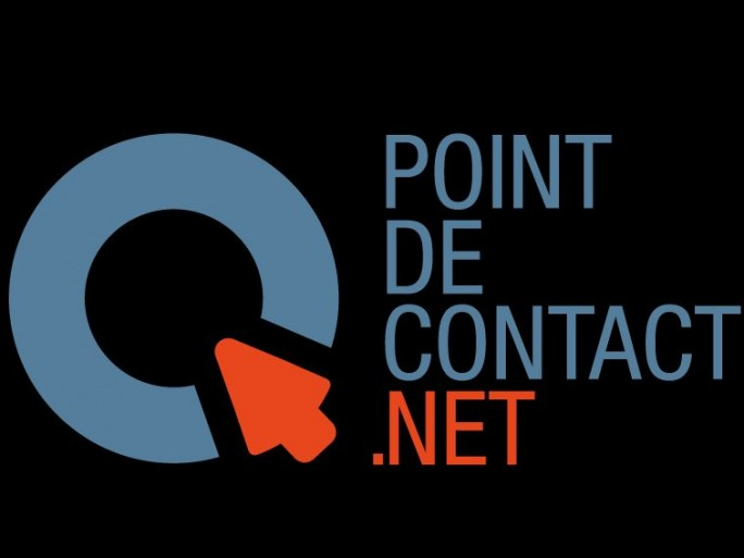 point-contact-net-AFA-signalement-contenus-douteux-haine-violence