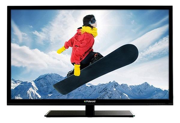 polaroid-ecran-televiseur-4k
