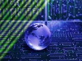 proofpoint-internet-objets-cyber-attaque