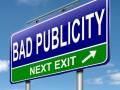 publicite-indesirable-google-reseau-adwords