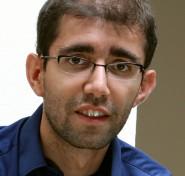 Nicolas Ruiz (DR)