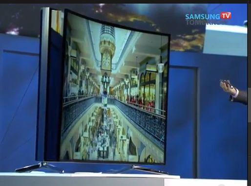 samsung-bendable-TV