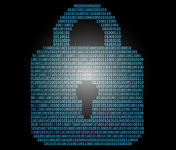 samsung-ssd-chiffrement-materiel