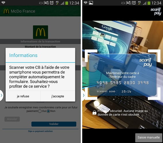 scanpay-paiement-mobile-mcdonalds