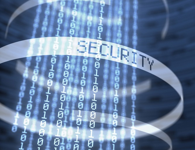 securite-it-2014-kaspersky-lab