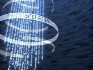 securite-it-orange-business-services-acquiert-atheos-cybersecurite