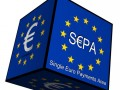 sepa-migration-enjeux-it-gestion-financiere-pme