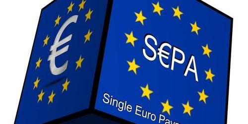 sepa-migration-enjeux-it-gestion-financiere-pme