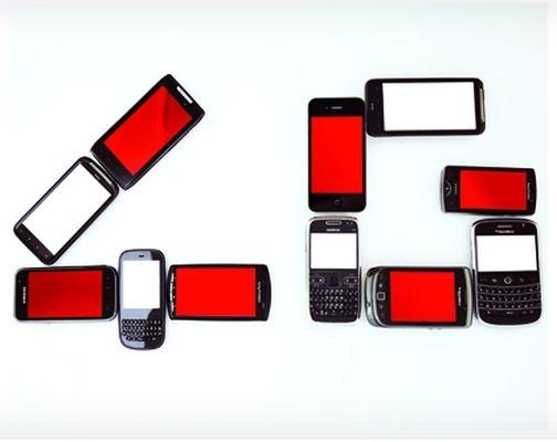 sfr-reseau-mobile-fibre-4G