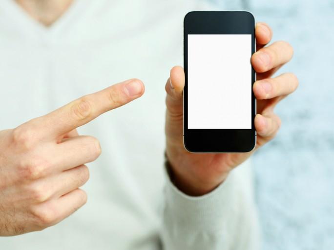 smartphones-motorola-low-cost