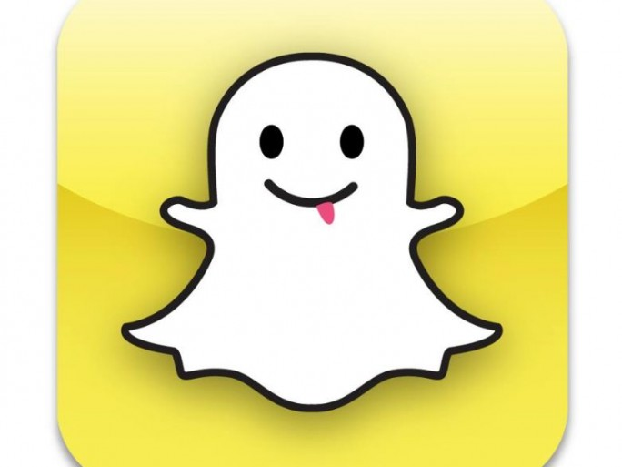 snapchat-piratage-divulgation-massive-base-identités-utilisateurs