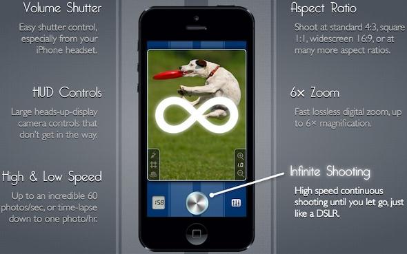 snappycam-iphone