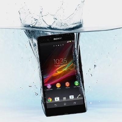 sony-xperia-z1-compact-une