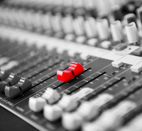 soundcloud-levee-fonds