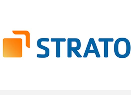 strato-revient-france