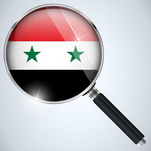 syrian-electronic-army-piratage-compte-twitter-skype