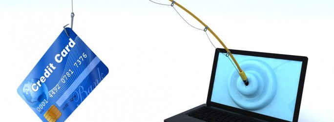 target-piratage-vol-massif-donnees-bancaires