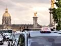 taxis-vs-VTC-internet-mobile
