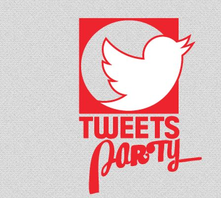tweets-party-darty