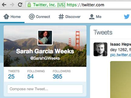 twitter-design-desktop