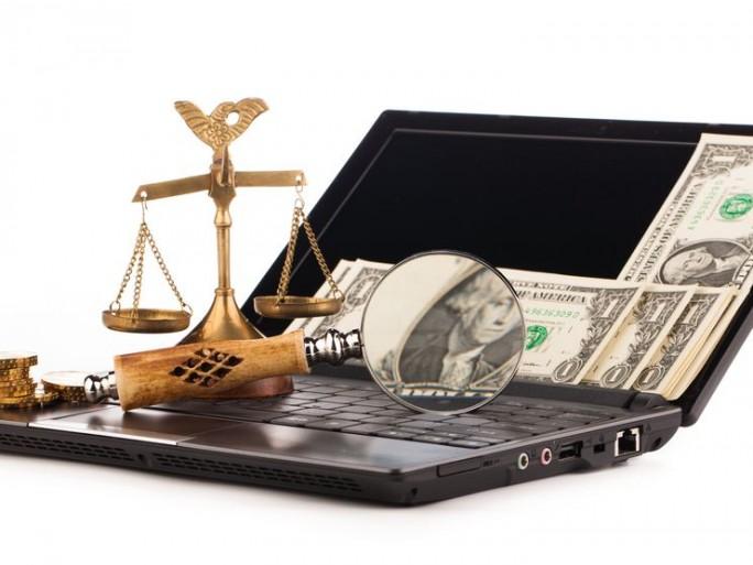 vringo-vs-google-brevets-exploitation-illegale-adwords