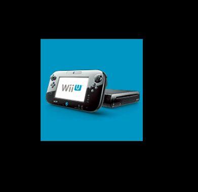 wii-u-nintendo-consoles-jeux