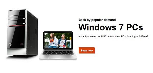windows-7-PC-HP