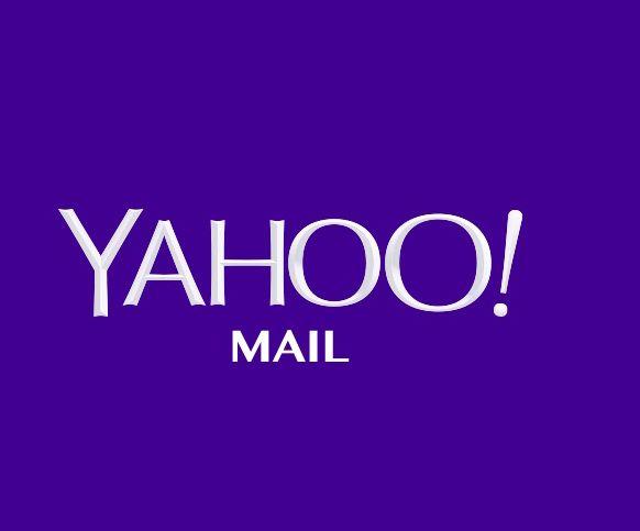 yahoo-mail-attaque