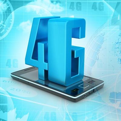 4G-une