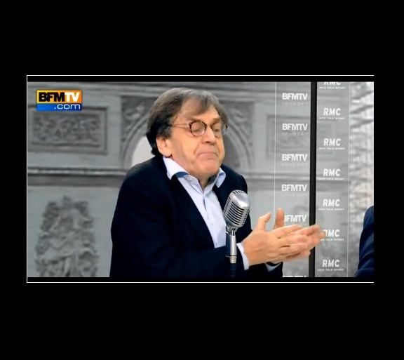 Alain-Finkielkraut-diatribe-anti-internet