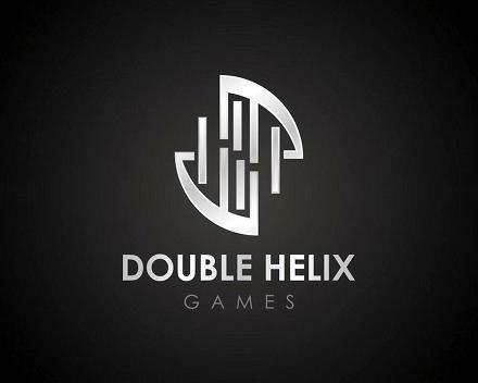 Double-Helix-logo
