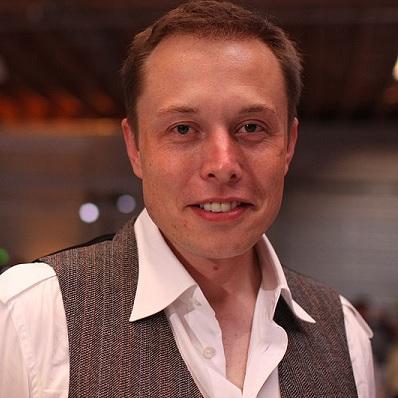 Elon_Musk-une