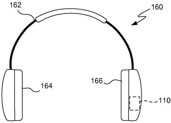 apple-écouteurs-audio-biométrie