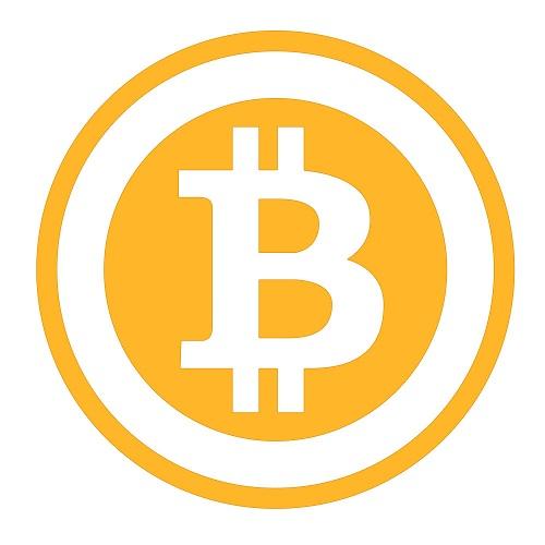 bitcoin-mt-gox-bug