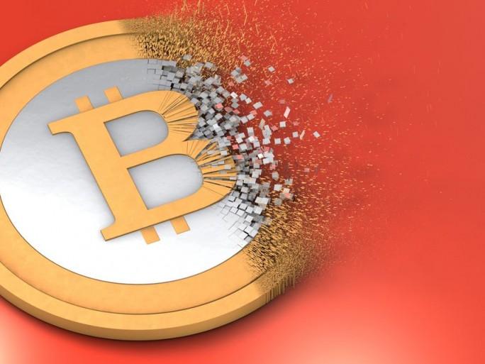 bitcoin-mtgox-ferme