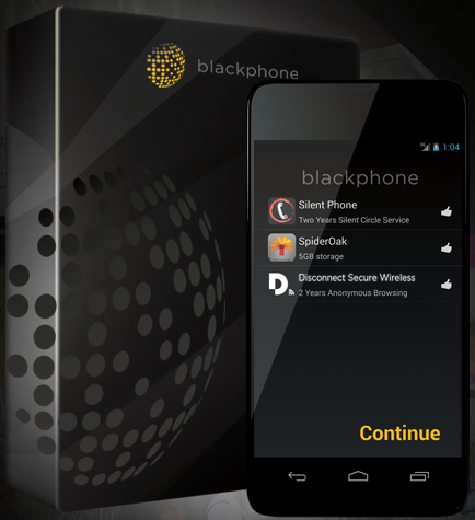 blackphone-mwc-2014