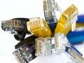bouygues-telecom-roussat-internet-fixe
