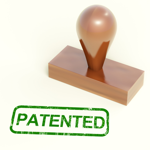 brevets-apple-patent-troll-allemagne