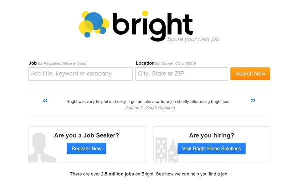 bright-linkedin-recrutement-job