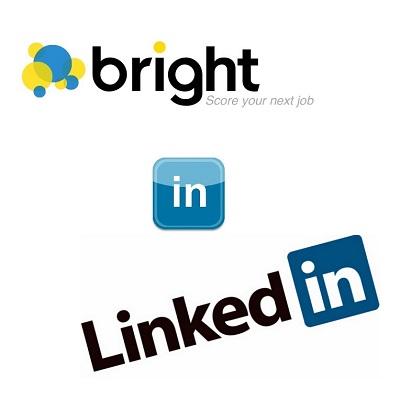 bright-linkedin