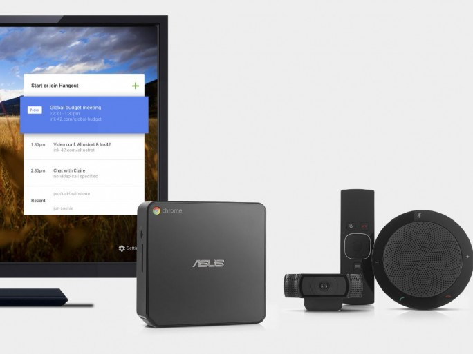 chromebox-for-meeting-google