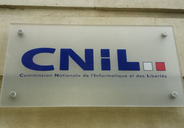 cnil-isabelle-falque-pierrotin-re-election
