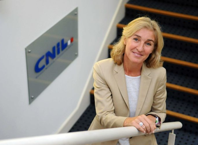 cnil-isabelle-falque-pierrotin-re-election-5-ans
