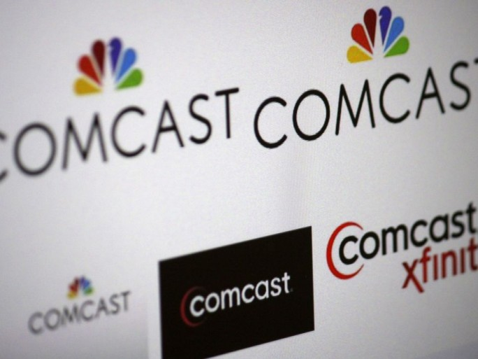 comcast-vise-time-warner-cable-fusion