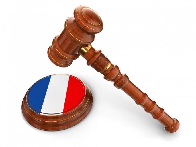 condamnation-bluetooth-recherche-internet-anses