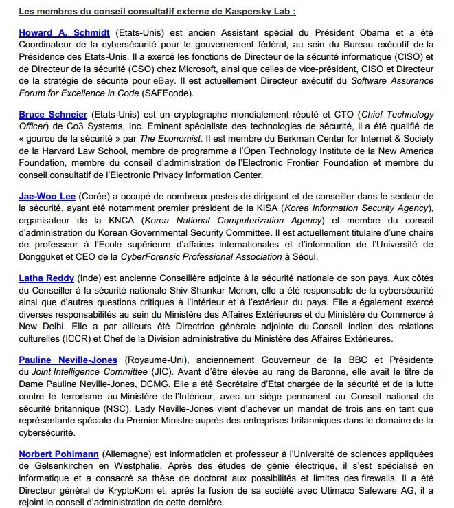 conseil-consultatif-international-kaspersky-lab