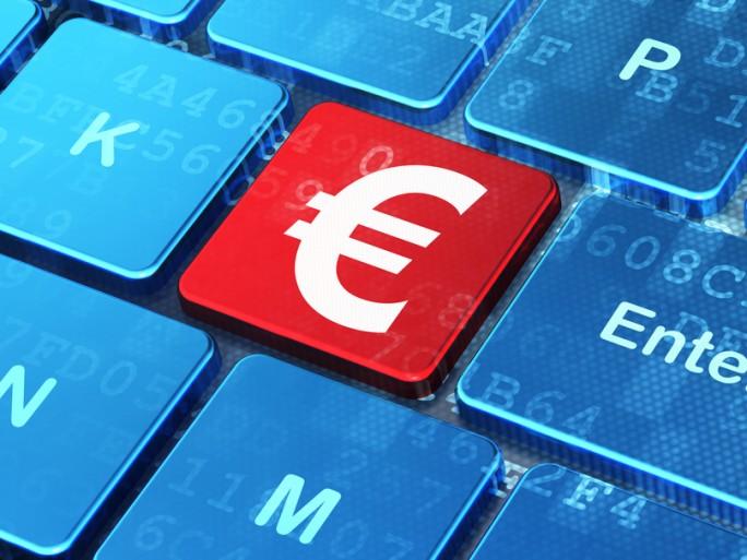 crowdfunding-choc-simplification