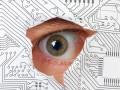 cyber-surveillance-francais