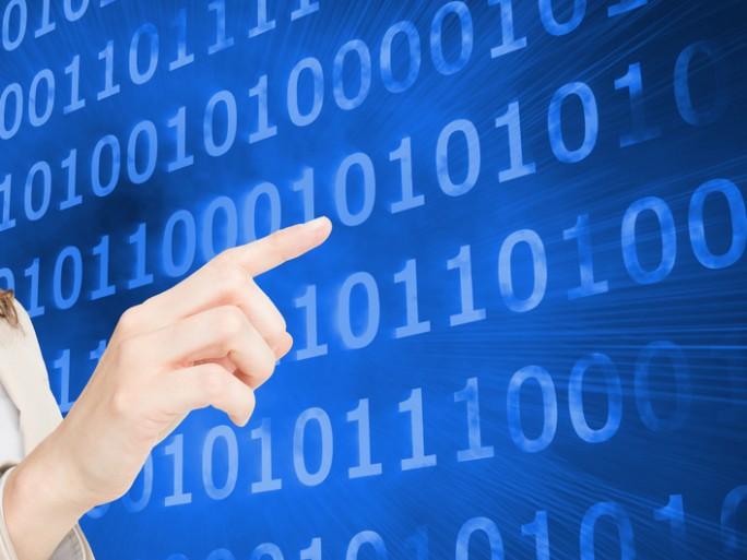 cyber-surveillance-nsa-transparence