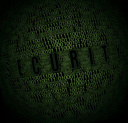 cyberdefense-etats-unis